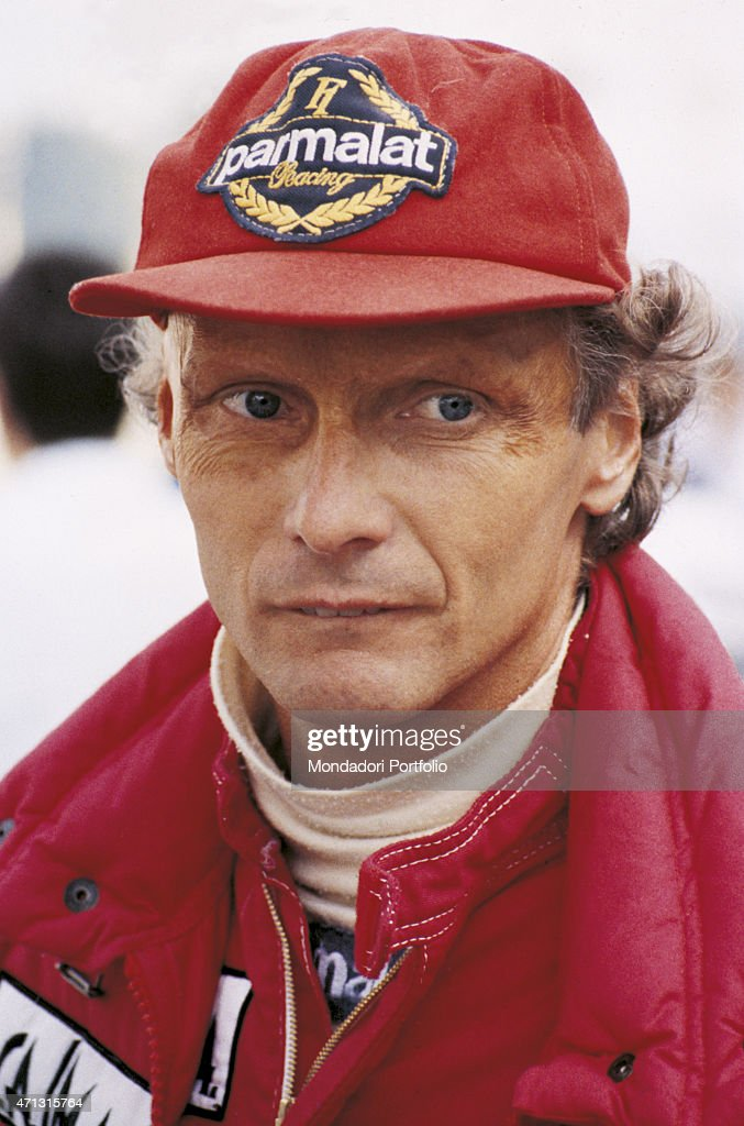 image gallery niki lauda 1980. Black Bedroom Furniture Sets. Home Design Ideas