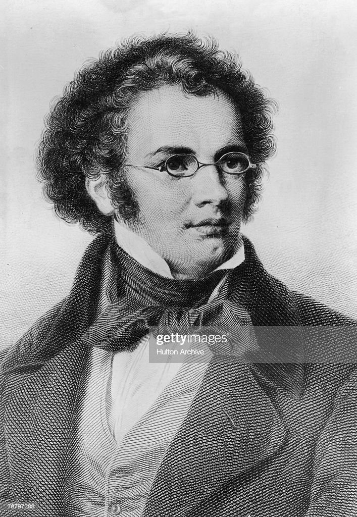 franz schubert a programatic composer Franz schubert biography - despite living a paltry thirty one years, franz schubert proved himself as an important and prolific composer his death sparked national.