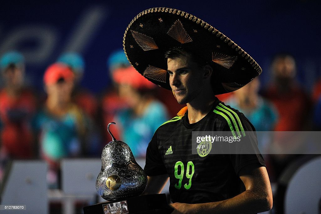 mexican hat asian single men Ps: the song name is el jarabe tapatio(in english: the mexican hat dance).