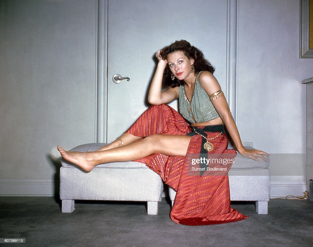 samson delilah stock photos and pictures getty images