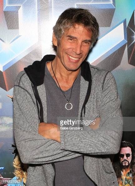 Alan Hunter Author