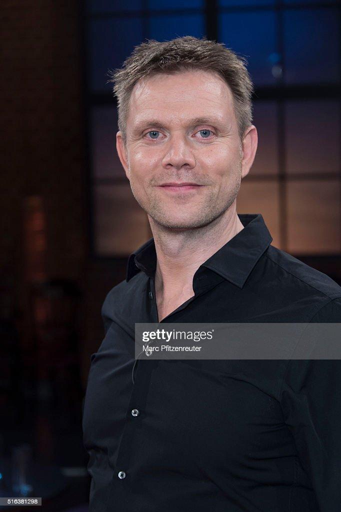 Henning Bornemann