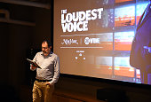 """Showtime x Vulture: """"The Loudest Voice"""" Screening"""