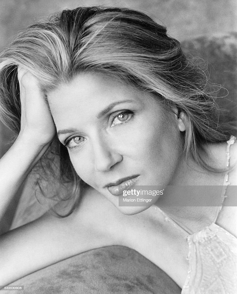 Candace Bushnell Candace Bushnell Photos Pictures Of Candace Bushnell Getty Images