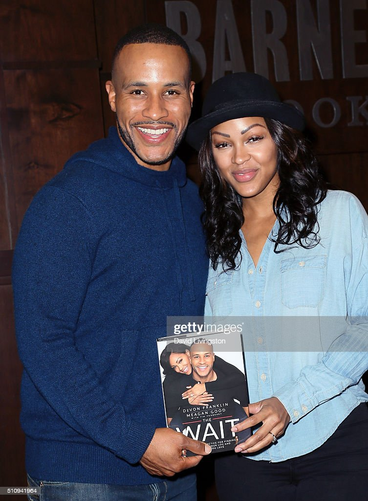 the wait meagan good pdf