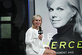 "Build Presents Gretchen Carlson Discussing Her Book ""Be..."