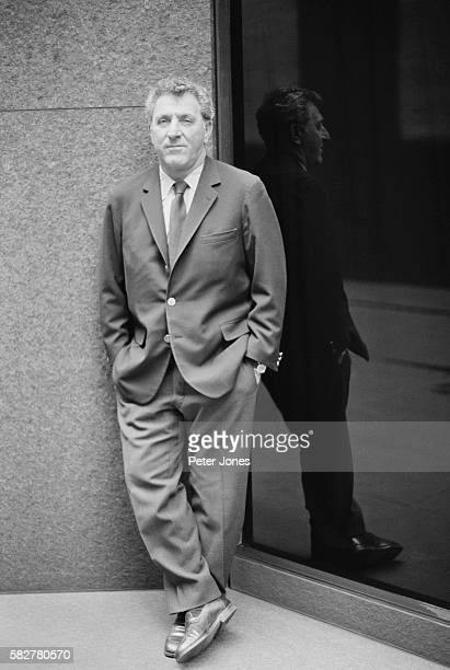 http://media.gettyimages.com/photos/author-irwin-shaw-leaning-on-wall-picture-id582780570?s=612x612