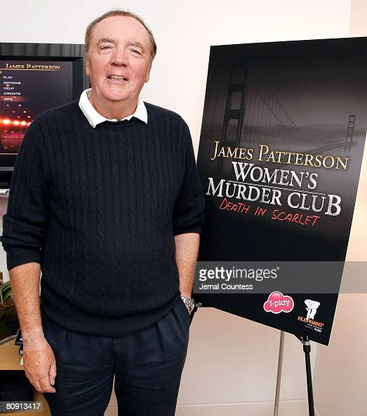 James Patterson Womens murder club series 1-13 plus NYPD red and NYPD Red 2 HC