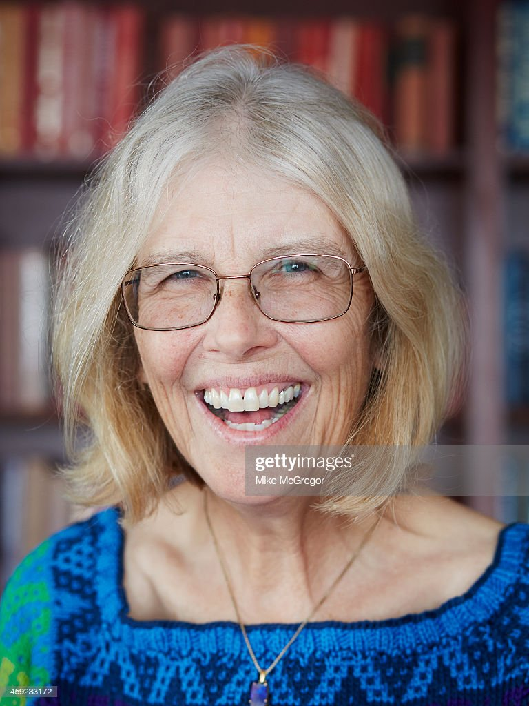 Interview: Jane Smiley, author of 'Golden Age' | Miami Herald