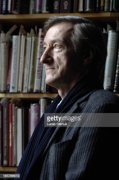 Julian Barnes Stock Photos And Pictures Getty Images border=