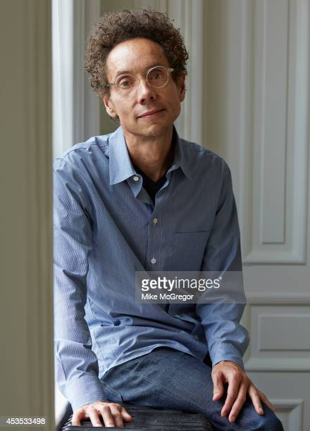malcolm gladwell new yorker essays Malcolm gladwell new yorker essays keringrsquos investigators, for example, bought fake gucci sneakers on alibabarsquos taobaocom and had them shipped to new york.
