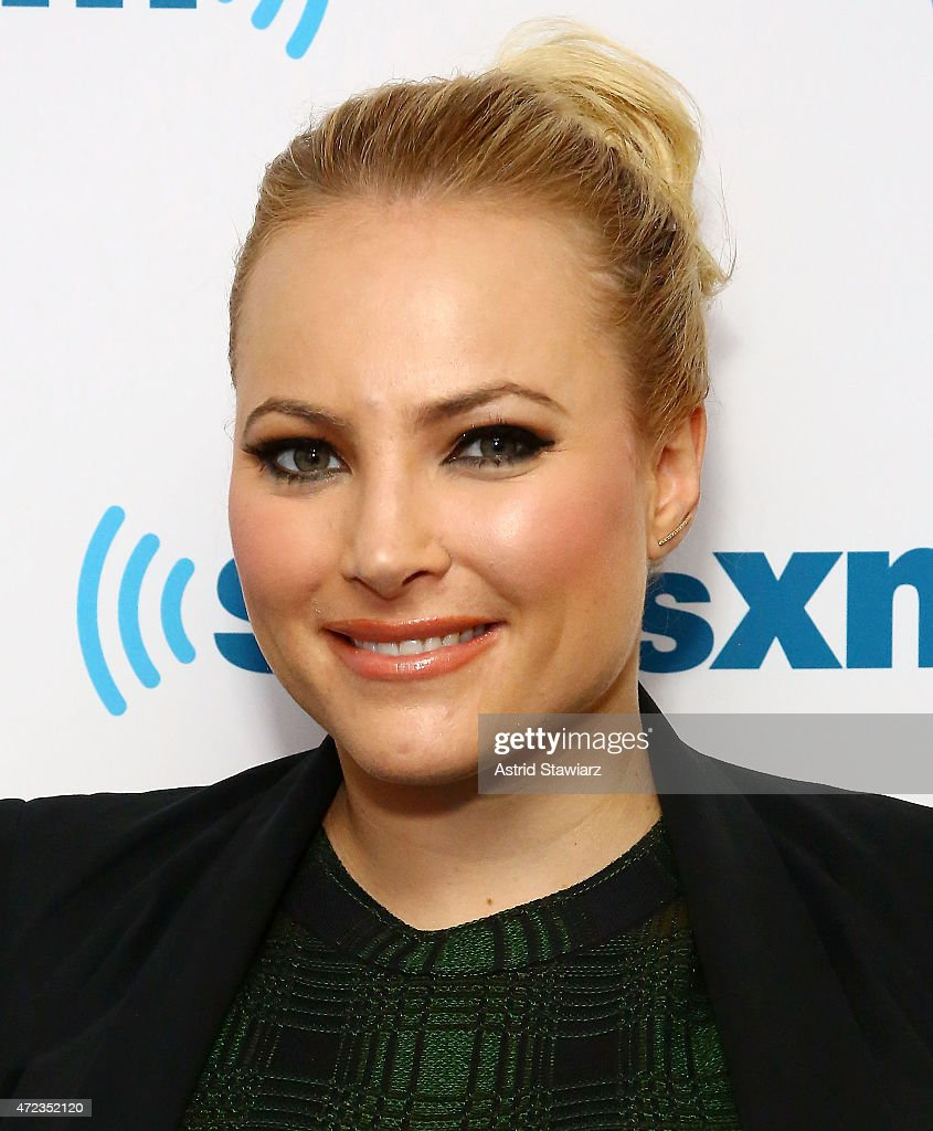 Celebrities Visit SiriusXM Studios - May 6, 2015