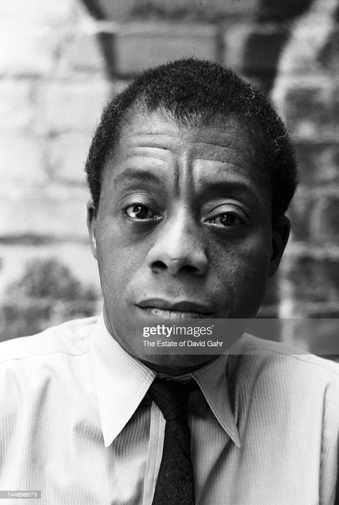 james baldwins giovannis room essay Early years and education james baldwin was born the illegitimate son of emma berdis jones on august 2, 1924, in harlem hospital in james's  giovanni's room.