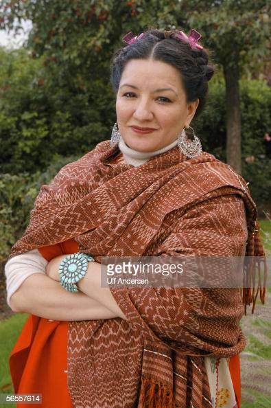 Sandra Cisneros Stock Photos and Pictures | Getty Images