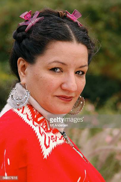 a biography of sandra cisneros an american novelist Sandra cisneros is an activist poet novelist, essayist and won the before columbus foundation's american book award in 1985 and is required reading in.