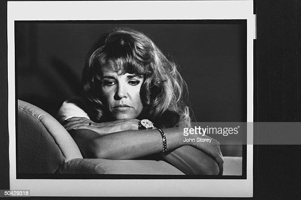 Herbert pulitzer stock photos and pictures getty images - Sofa herbergt s werelds ...