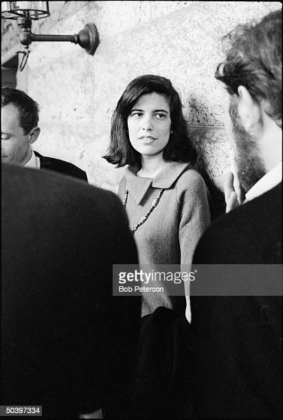 response susan sontags on photography Write a 300-500 word, carefully composed essay in response to each of the  is  from the american writer susan sontag's 1977 book of essays, on photography.