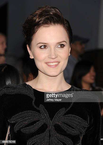 Veronica Roth Stock Photos and Pictures | Getty Images