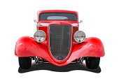 """1934 Ford 3 Window Coupe Replica. Includes clipping paths for car, and for shadow darkening opacity.See more of my"""