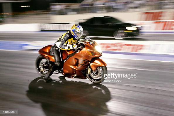 Drag racing las vegas motor speedway pictures getty images for Las vegas motor speedway drag strip