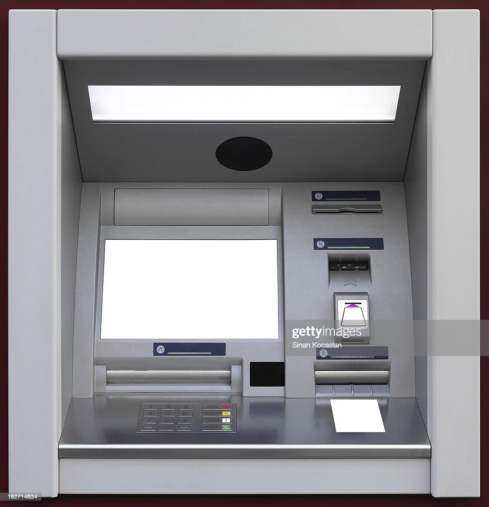 atm automated teller machine Atm teller machine terminal equipment system solutions from atm express install automated teller machine atm equipment at your business purchase reprogram or lease to buy an atm machine.