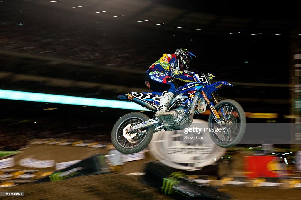 Justin Barcia Stock Photos And Pictures Getty Images