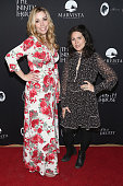 """Red Carpet screening of """"Vows of Deceit"""" by The Ninth..."""