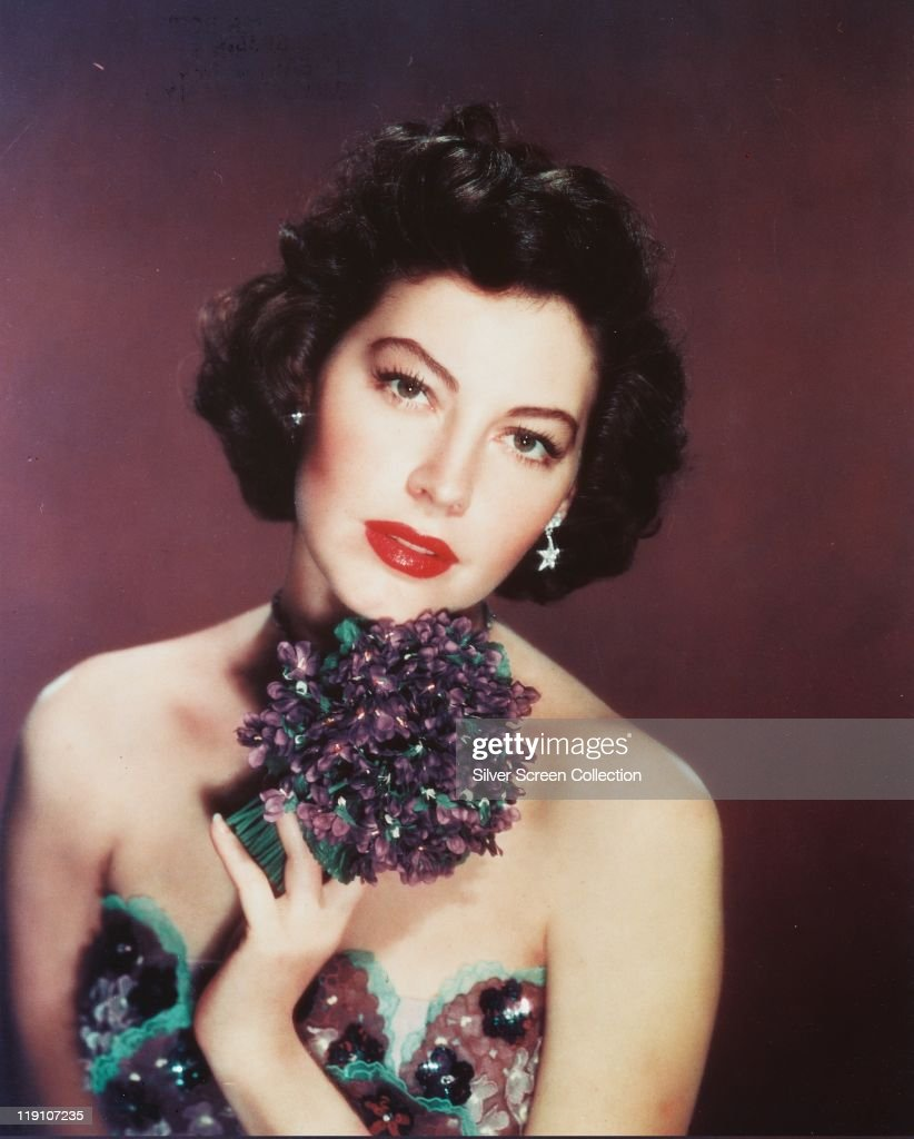 Ava Gardner Pictures | Getty Images
