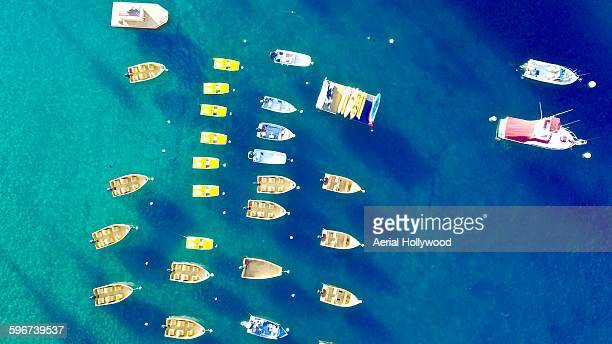 Avalona Bay Boats