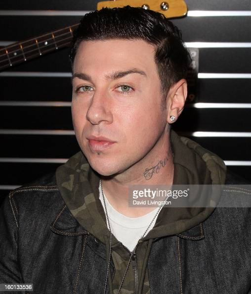 Zacky Vengeance Stock Photos and Pictures | Getty Images Zacky Vengeance Eyes