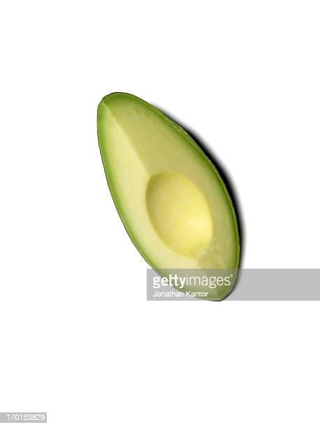 Avocado Slice