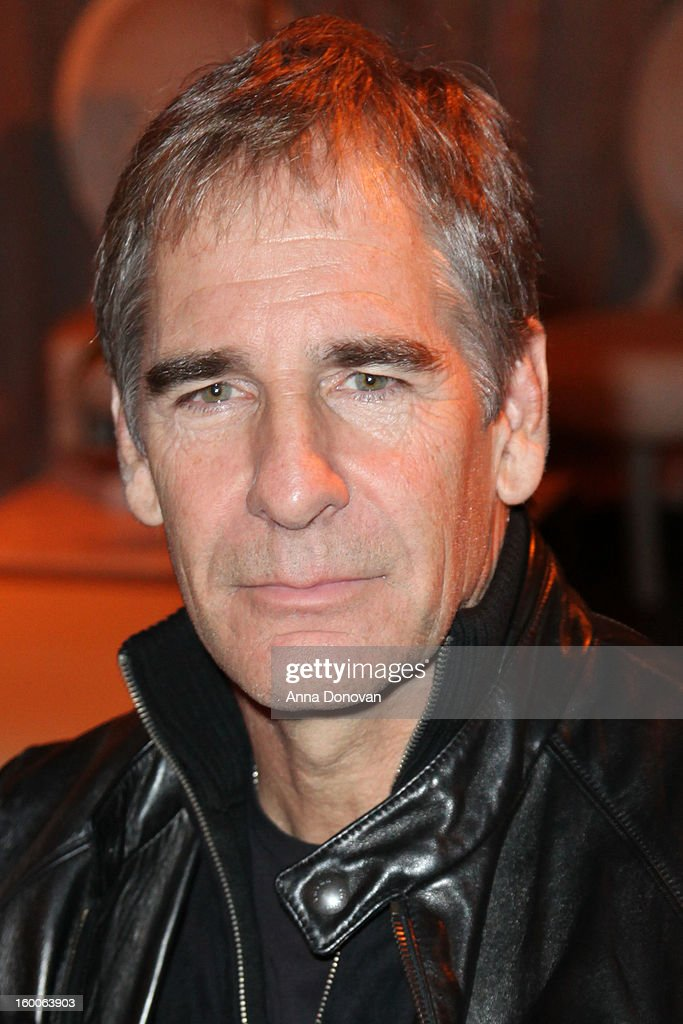 Awards Committee member <a gi-track='captionPersonalityLinkClicked' href=/galleries/search?phrase=Scott+Bakula&family=editorial&specificpeople=217589 ng-click='$event.stopPropagation()'>Scott Bakula</a> attends Award ceremony and Gala behind-the-scenes set up for the 19th Annual Screen Actors Guild Awards at The Shrine Expo Hall on January 25, 2013 in Los Angeles, California.