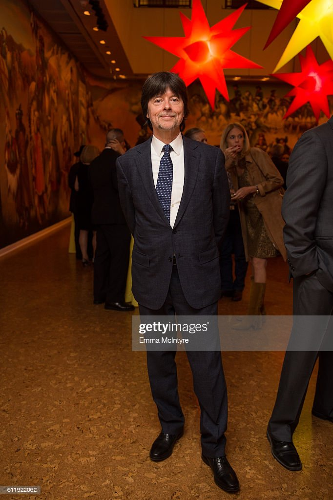 The Autry Museum Of The American West's 29th Annual Gala - Arrivals