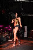 Azealia Banks In Concert - New York, NY