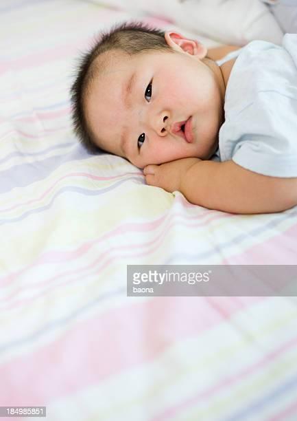 Babymode – Jungen