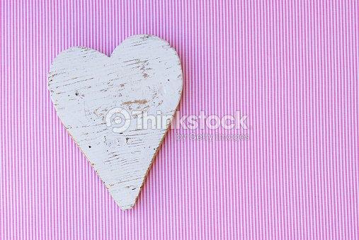 Baby girl birthday greeting card pink background with heart heart baby girl birthday greeting card pink background with heart heart stock photo m4hsunfo