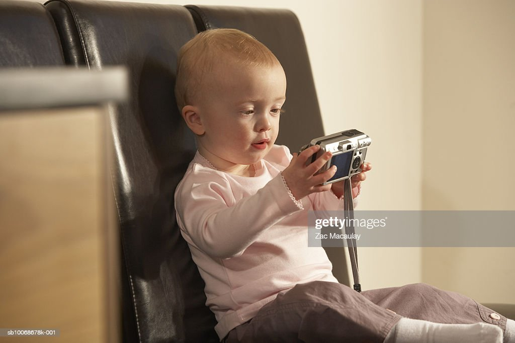 Fille cherche baby sitting