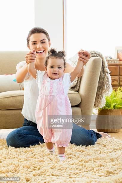 Babymode – Mädchen