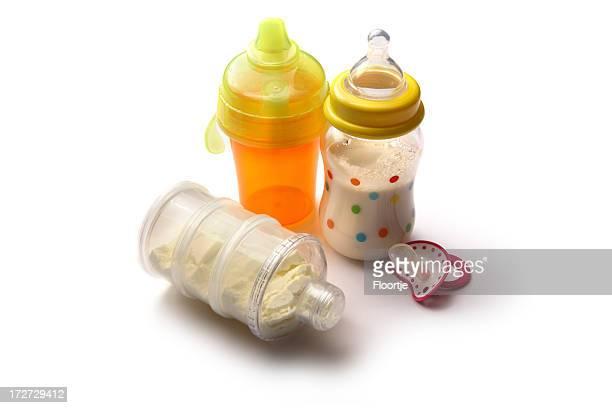 Baby Goods: Goods