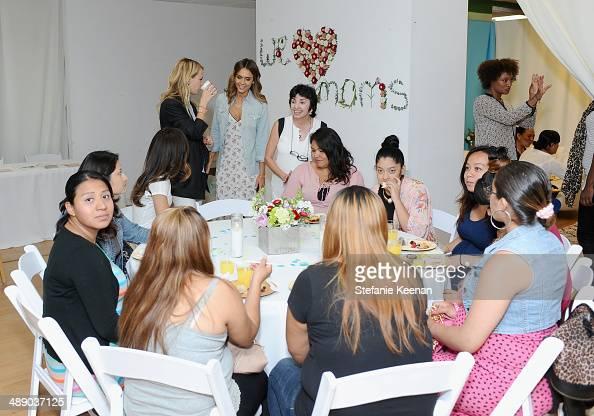 Znalezione obrazy dla zapytania jessica alba We love moms