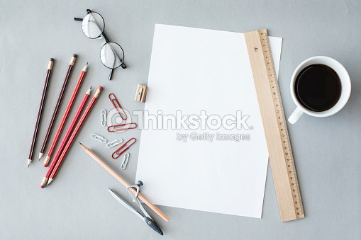Back to school concept : Stock Photo