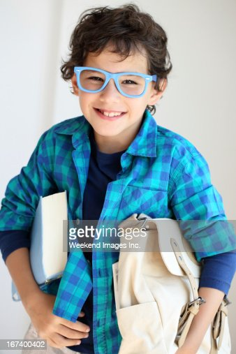Back to school : Stock Photo