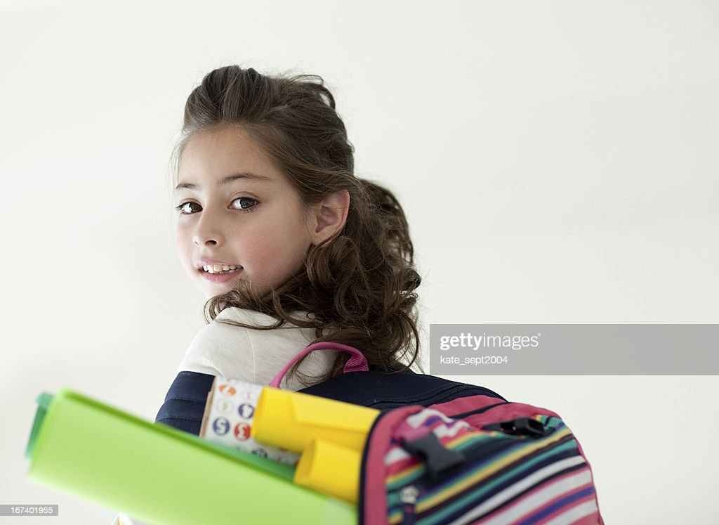 Back to school : Stockfoto