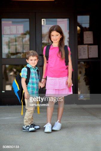 Back To School Series : Stock Photo
