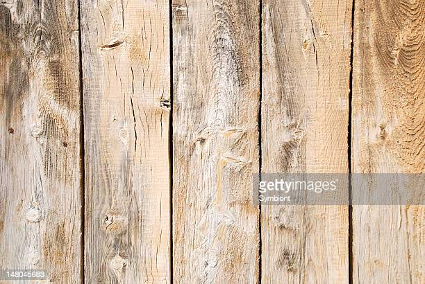 Background beige wood texture