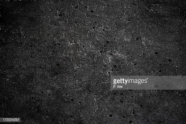Background: Black Concrete XXLarge