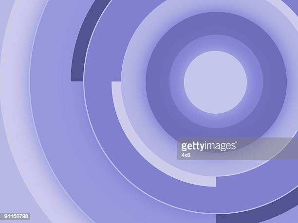 Background  - Circular
