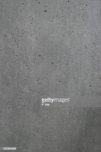 Background: Clean Concrete