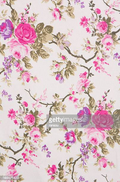 background fabric