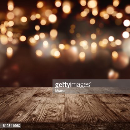 Background for celebratory concepts : Stock Photo